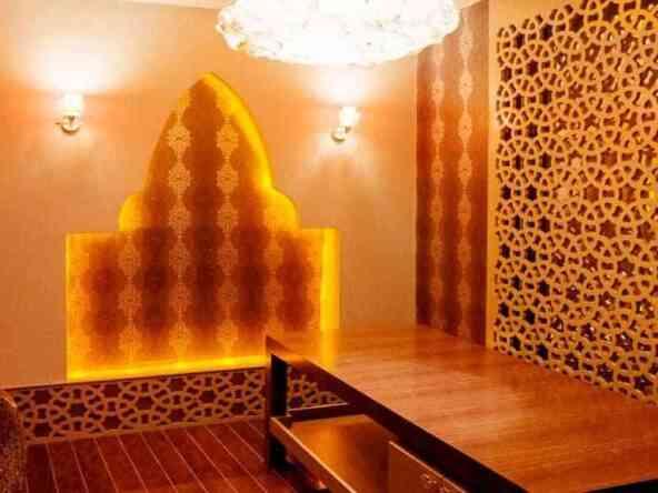 اجاره خانه ماهانه در استانبول رزیدانس لوکس